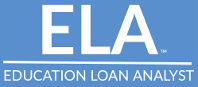 Education Loan Analyst