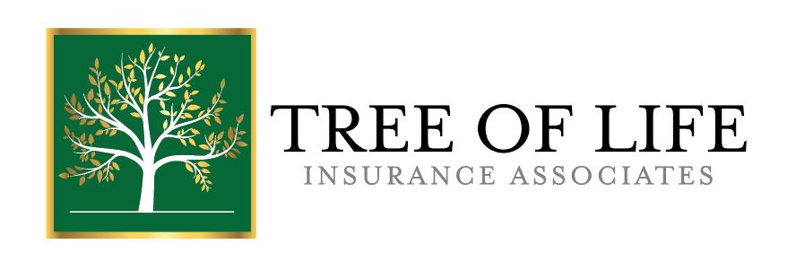 Tree of Life Insurance