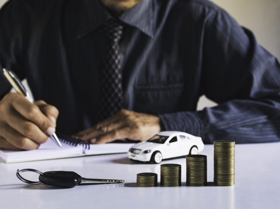 car-insurance-and-car-servic-scaled